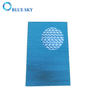 Filter Replacement Humidifier Wick Filter for AC4080 AC4081