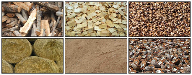 High quality CE flat type biomass pellet of pelllet mill, wood pellet machine