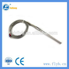 Feilong temperature sensor k type thermal couple