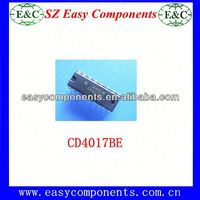 price of ic cd4017 chips