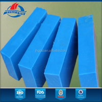 MC PA nylon sheet manufacturer is best material for liner and machining parts