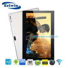 ZX-MD1010 10.1inch dual core rk3066 dual-core tablet pc