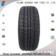 china low price commercial van 225/70R15C tyre