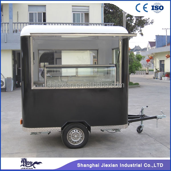 2015 china jx fs220r best mobile pizza food cart for sale buy mobile pizza food cart for sale. Black Bedroom Furniture Sets. Home Design Ideas