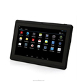 7inch A33 Quad Core Android Tablet PC Boxchip Q8H Very Low Price Tablet PC Smart