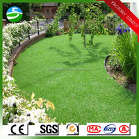 China Supplier Home Garden Artificial Grass