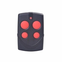 YET2117 New style Waterproof Copy Code Wireless Remote Control with 4 Button
