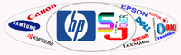2014 new arrival color toner cartridge for hp 826A CF310A CF311A CF312A CF313A
