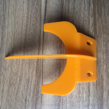 2018 Orange Juicer Parts Peeler