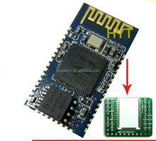 Supply Bluetooth Stereo Audio FM Radio SD card AT Command SPP Digital Transmission Speaker Module