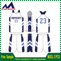 Cheap classical wholesale cheap kids basketball jerseys