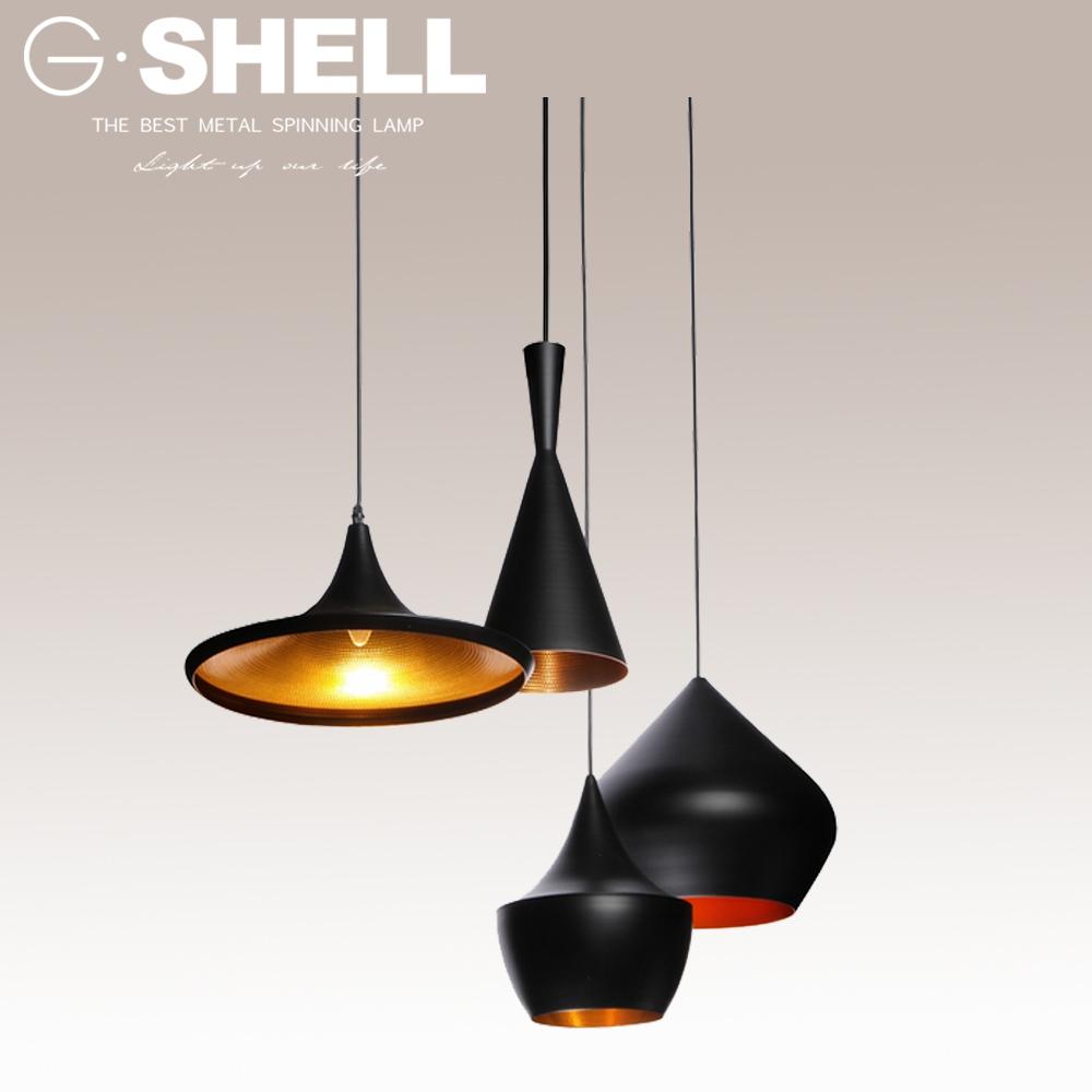 hanging pendant light buy pendant light decorative hanging pendant