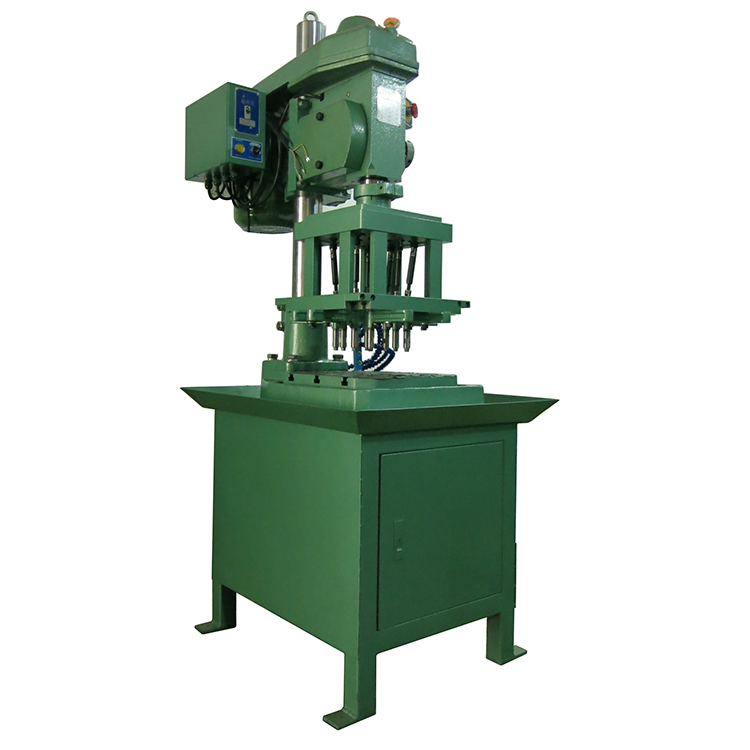 hand drilling machine specifications for metal