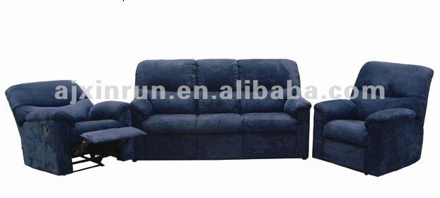 Multifunction sofa,living room sofa set