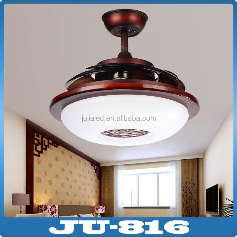 New design bladeless ceiling fan buy bladeless ceiling for Bladeless ceiling fan