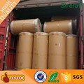 high quality masking paper tape jumbo rolls manufacture