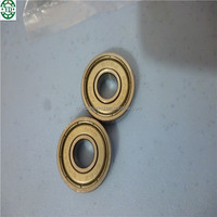 singapore NMB bearing 608zz ball bearing R-2280HH