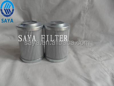 Replacement MP-Filtri lh hydraulic oil filter cartidge