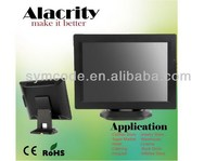 Good quality promotional display touch screen for alcatel