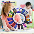 Customized Superior quality Cheap sale Finger paint for kids
