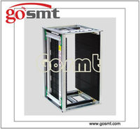 ESD SMT Rack For PCB Storage