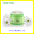 High Quality Skin Whitening Bleaching Cream