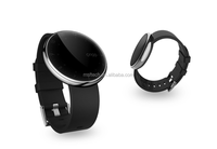 3G smart android watch touch screen Watch phone