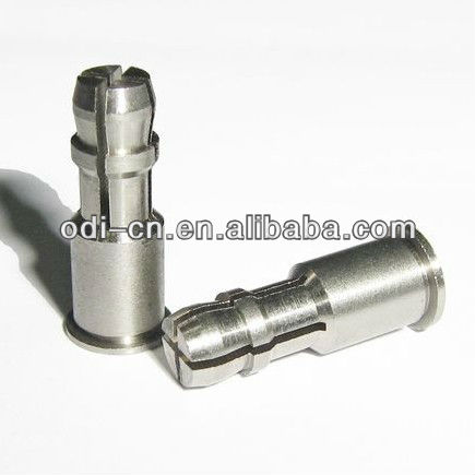 self clinching standoff fasteners for PCB,panel screw bolt