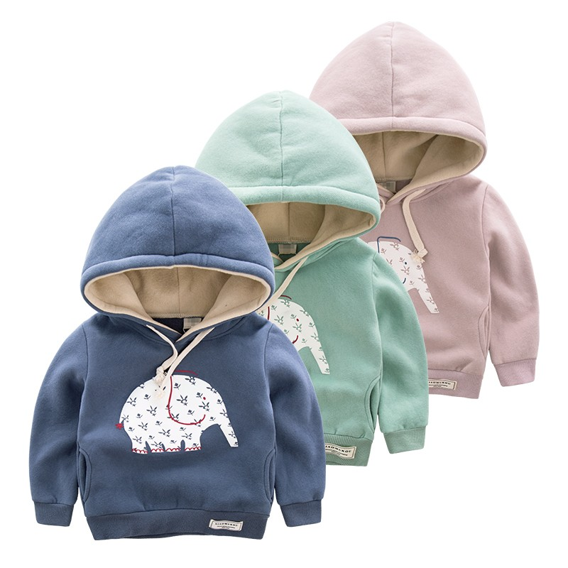 High Quality Children Child Clothes Alibaba China Wholesale Baby Boys Sport Hoodies And Bottoms