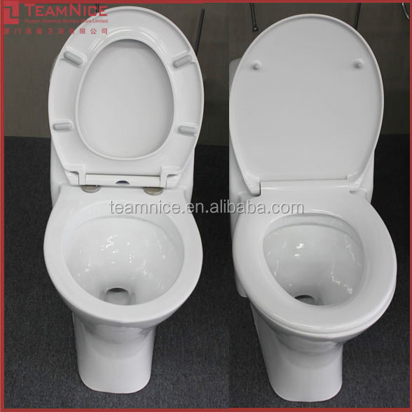 Higienic toilet seat uk custom made toilet seat coverAlibaba Manufacturer Directory   Suppliers  Manufacturers  . Toilet Seat Manufacturers Uk. Home Design Ideas