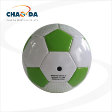 Passion Soccer PVC Soccer Ball Soccer Ball Factory
