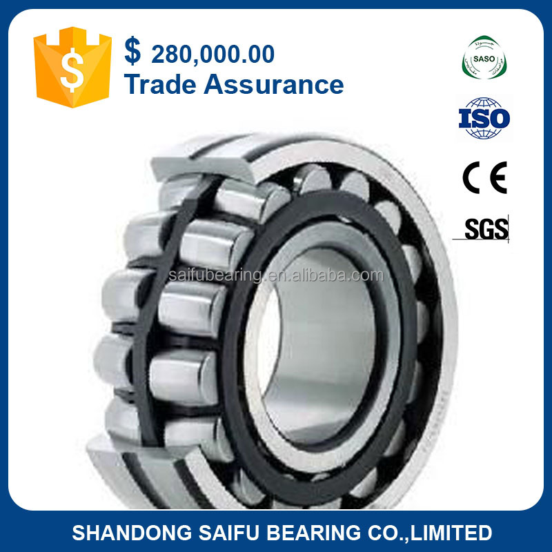 Spherical roller bearing 21310CC 21310CCK 21310E 21310EK Special vibrating screen Bearing