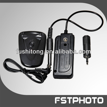 DC flash trigger,four channel flash trigger,photographic equipment