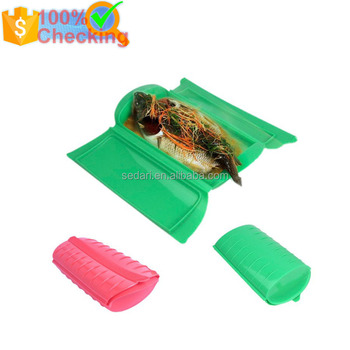 eco friendly japanese bento box silicone bento box food storage container