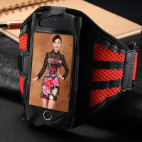 GYM Armband Case Cover Running Jogging Sports for Ip5s, case for Ip5g
