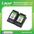 compatible ink cartridge for canon pg 810/cl 811