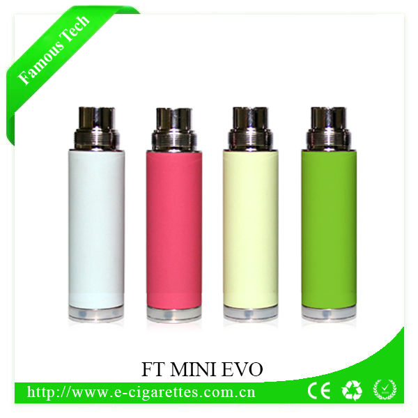 China suppliers vape pen e-cigarette ego auto battery high quality mini 350mah ego battery wholesale price