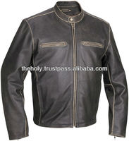 Motorcycle Road Master Touring Jackets