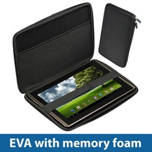 Protective Case for Ipad eva foam tablet case for girls