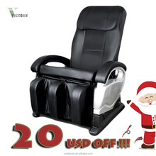 Body care massage chair cheap electric household massage shampoo chair