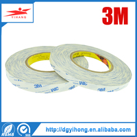 new products free samples roll bulk die-cut bulk buying tissue double side tape
