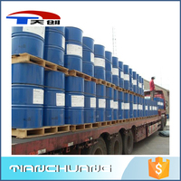 HOT SALE ISOPROPYL ALCOHOL 99.9 CAS NO 67-63-0 WITH LOW PRICE