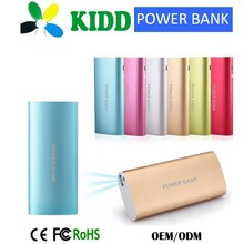 Portable Charger Power Bank, Wholesale Mobile Phone Accessory