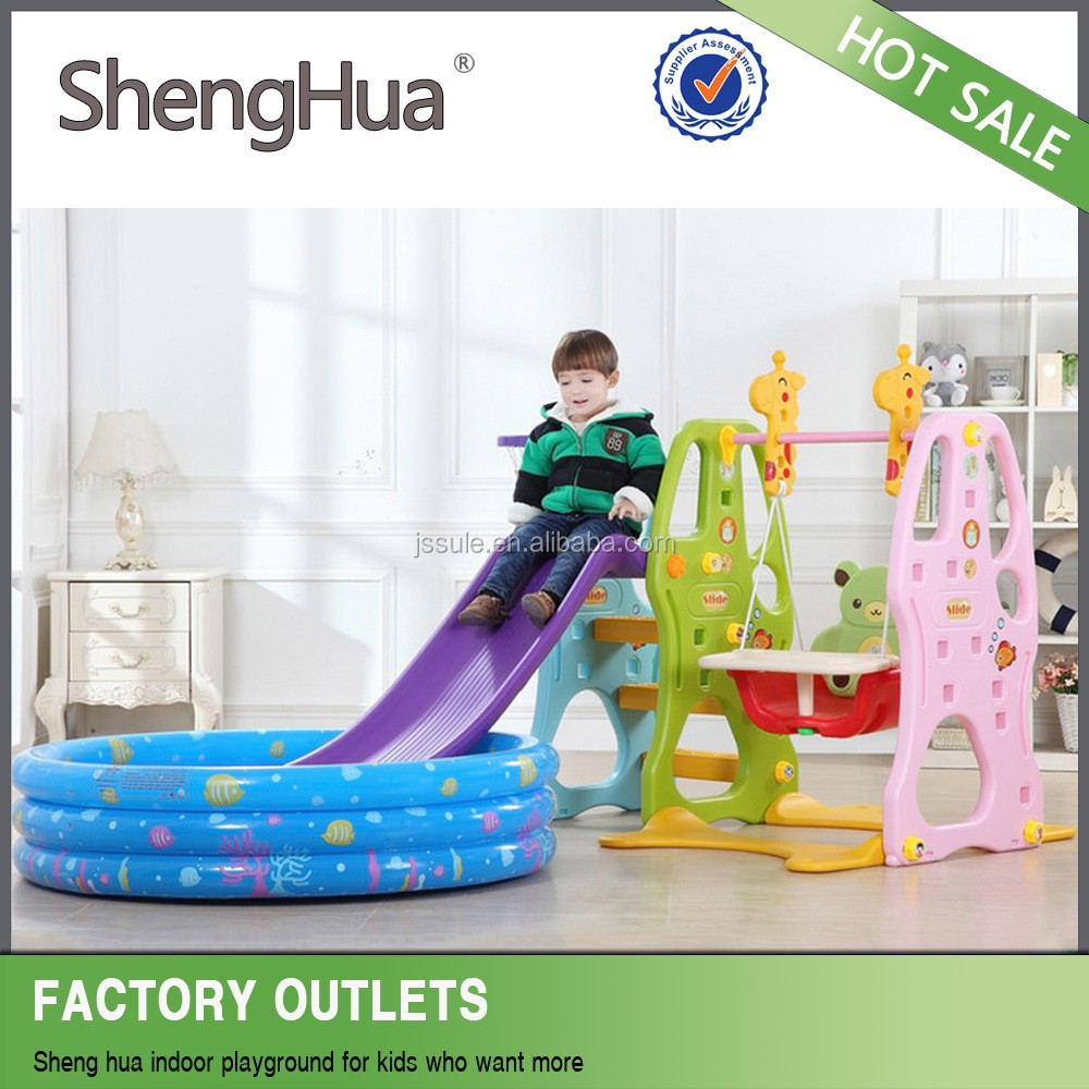 China factory indoor swing chair adult baby swing with SGS TUV certificate