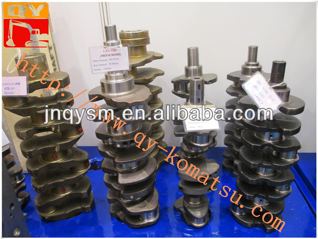 crankshaft grinding machine, engine crankshaft,crankshaft balancing machine