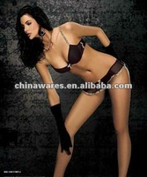 New! high quality girls underware bra set PA-2P
