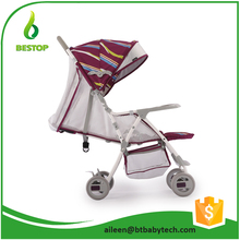 100H Cheap children New arrival folding baby tricycle
