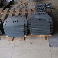 OEM China High Precision OEM Sheet