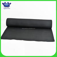 Best choice epdm self adhesive polymer bitumen waterproof membrane