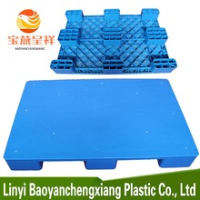 1200x800x140mm 9 feets water proof pallet returns